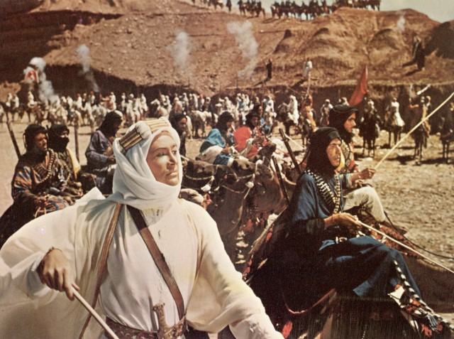 remembering-peter-o-toole-lawrence-of-arabia.sl.3.lawrence-of-arabia-peter-o-toole-ss01