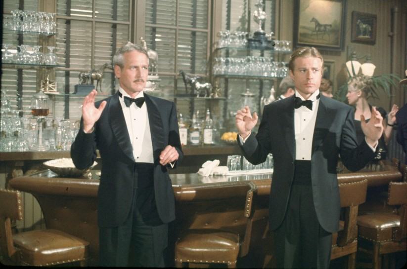 still-of-paul-newman-and-robert-redford-in-the-sting-(1973)-large-picture (1)